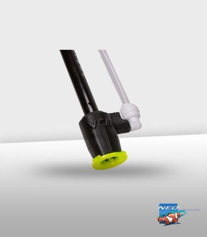 VCA SPS kit