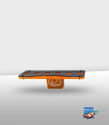 Nano rack 6 eshopps