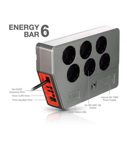 EB632 nouvell version