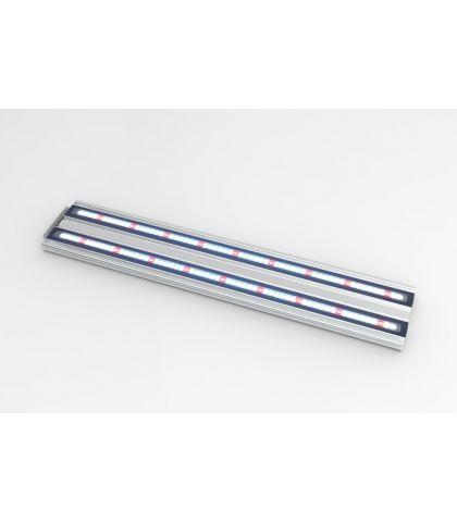 rampe LED eau douce