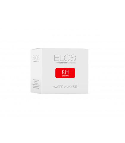 ELOS test Kh