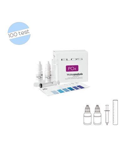 ELOS test Kit PO4