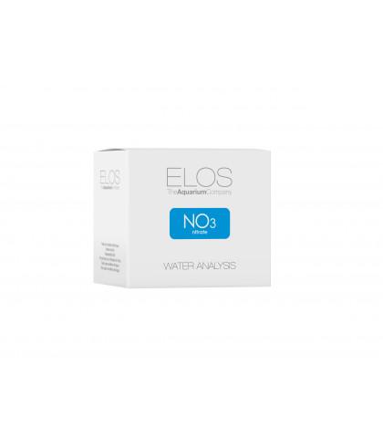 ELOS test kit PH Marin