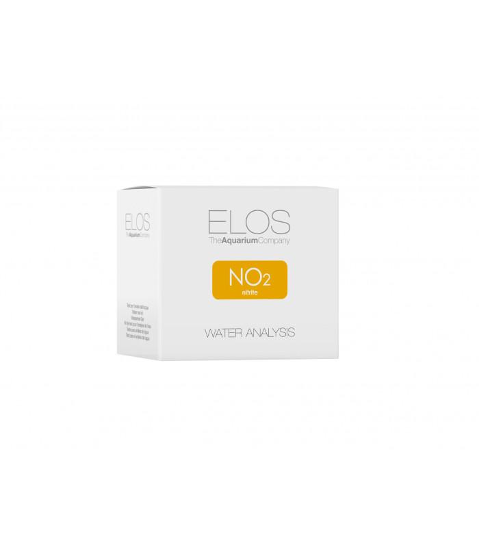 ELOS test kit Nitrite