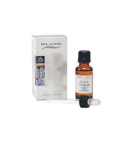 ELOS trace25 ml