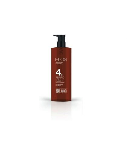 elos Fer4 250 ml