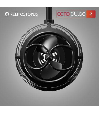 Octo Pulse 2