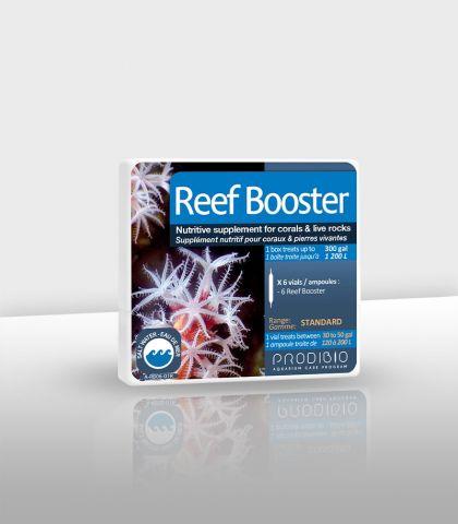 Reefbooster prodibio 6