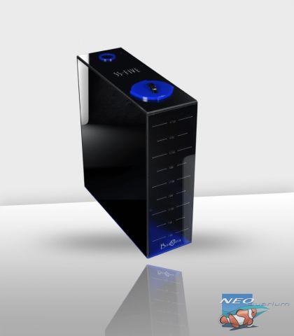 ATO5 bleu