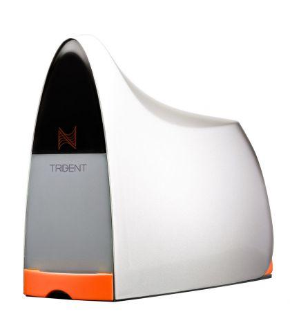 APEX trident