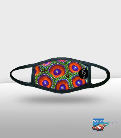 masques Zoa