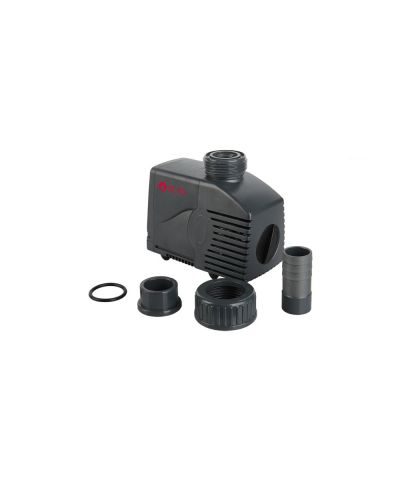 pompe 1200 L/H octo
