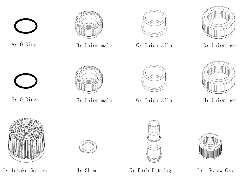 Accessories-Parts-Circulation-Pump.jpg