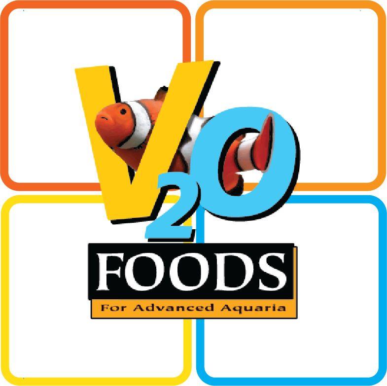 V2O foods