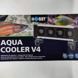 Il va faire chaud ! On as des ventilateurs! Pour vos aquariums  En ligne sur le site ce week-end .. #vzntilation #ilfaitchaud☀️