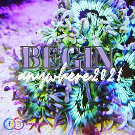 Toute l'équipe de Neoquarium vous souhaite une merveilleuse année 2021 .. Et on sera proche de vous et avec vous. Quoi qu'il se passe pendant cette nouvelle année ! www.neoquarium.fr.  #neoquarium #aquastudionice #elos#elosamerica #aquariumpartners #aquarium #vpc #meilleursvoeux
