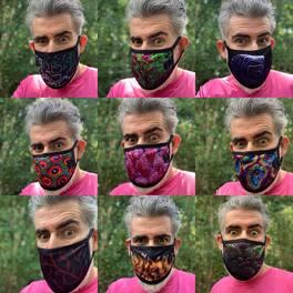 On lance un contest. Avec nos masques Neoquarium .. prenez la meilleure photo avec le #masqueneo  et la photo qui aura le plus de likes remporte des bons d'achats et des masques Neo .. Fin du concours le 23 août .. . #noselfienoproof #masqueneo #neoquarium