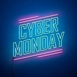Apres une fantastiques semaines de Promotion , Pour Le black Friday , vers le cyber Monday ..  ils vous reste que quelques heures pour en profitez .  www.neoquarium.fr #jeprofitedespromos #neoquarium #aquastudionice #apex #ghl #elos